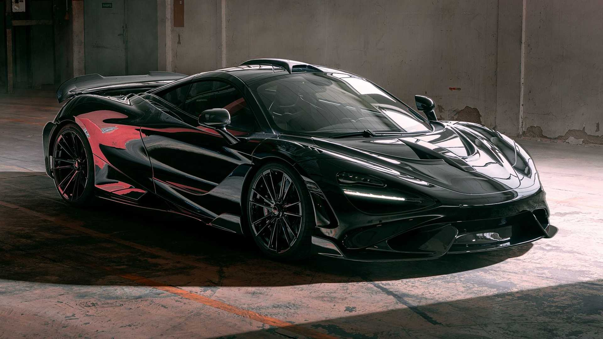 McLaren-765LT-by-Novitec-2