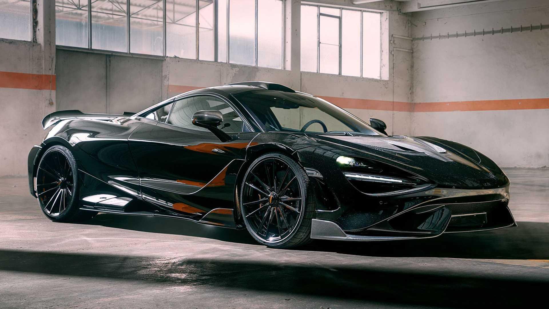 McLaren-765LT-by-Novitec-3