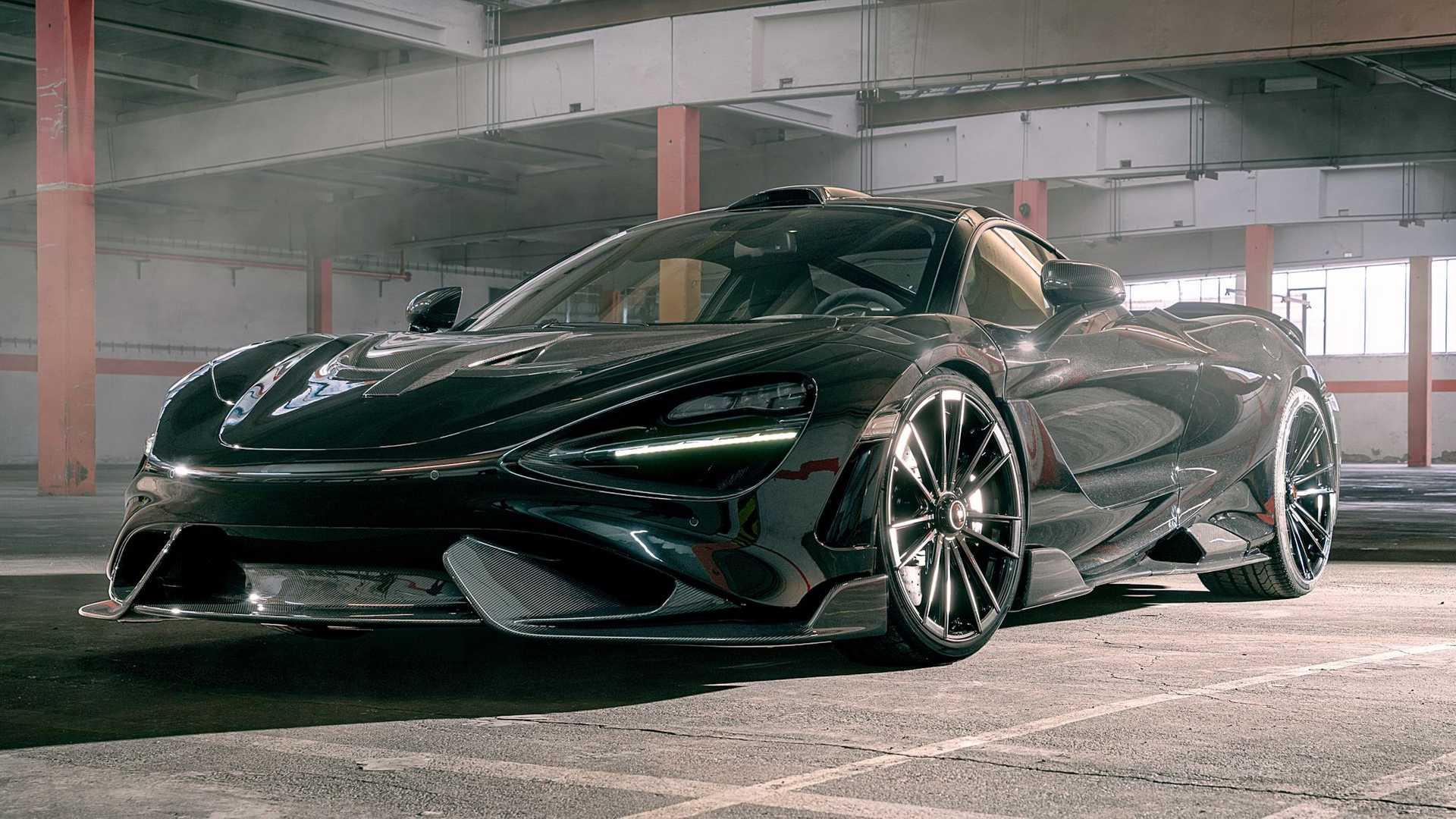 McLaren-765LT-by-Novitec-5