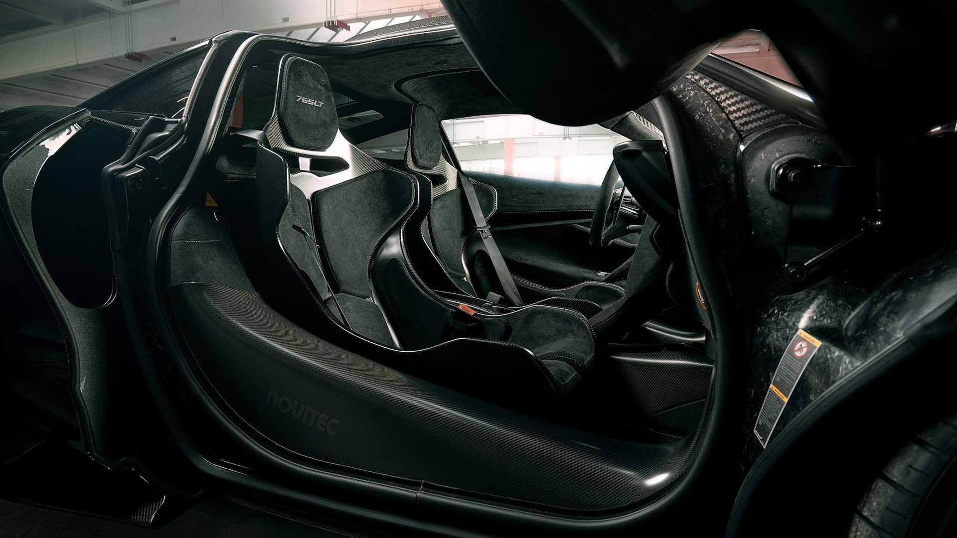 McLaren-765LT-by-Novitec-6