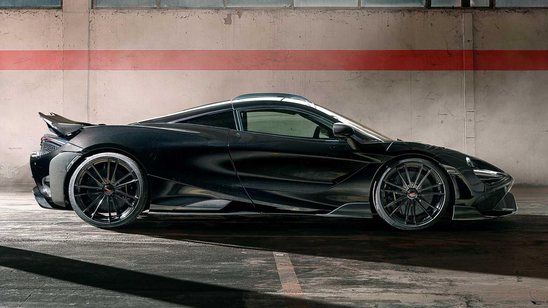 McLaren-765LT-by-Novitec-7