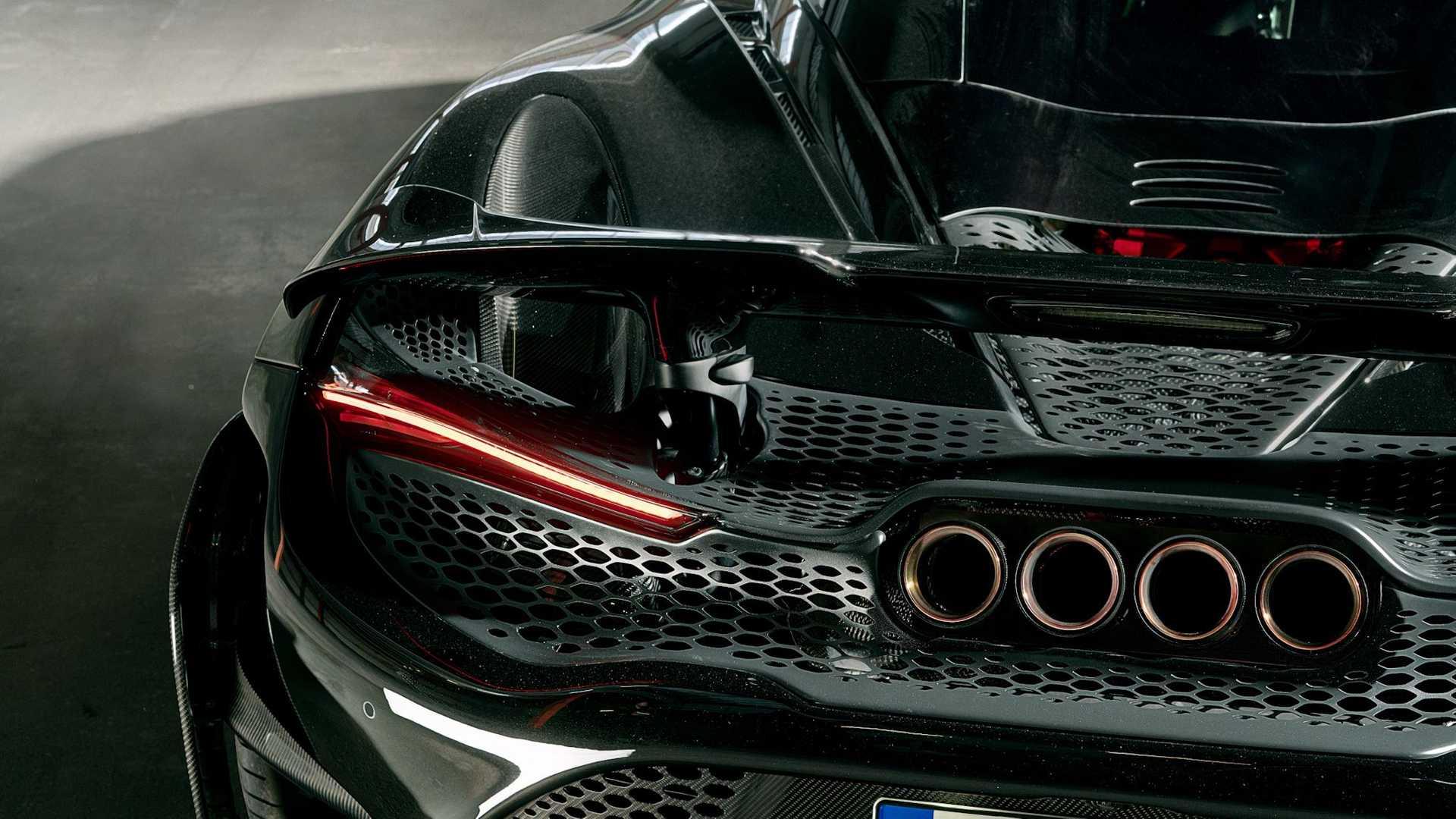 McLaren-765LT-by-Novitec-8