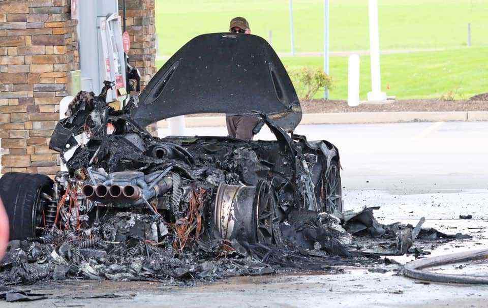 McLaren_765LT_fire-0005
