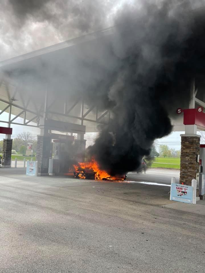 McLaren_765LT_fire-0007