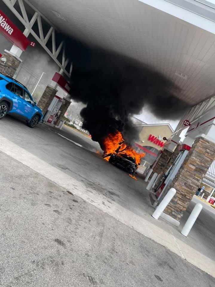 McLaren_765LT_fire-0009