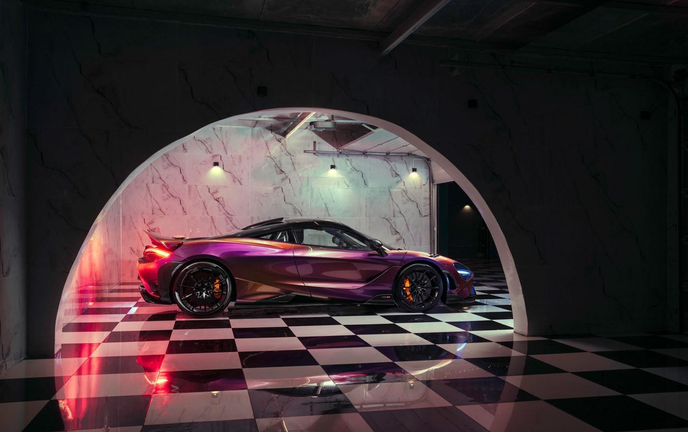 McLaren_765LT_MSO-0000
