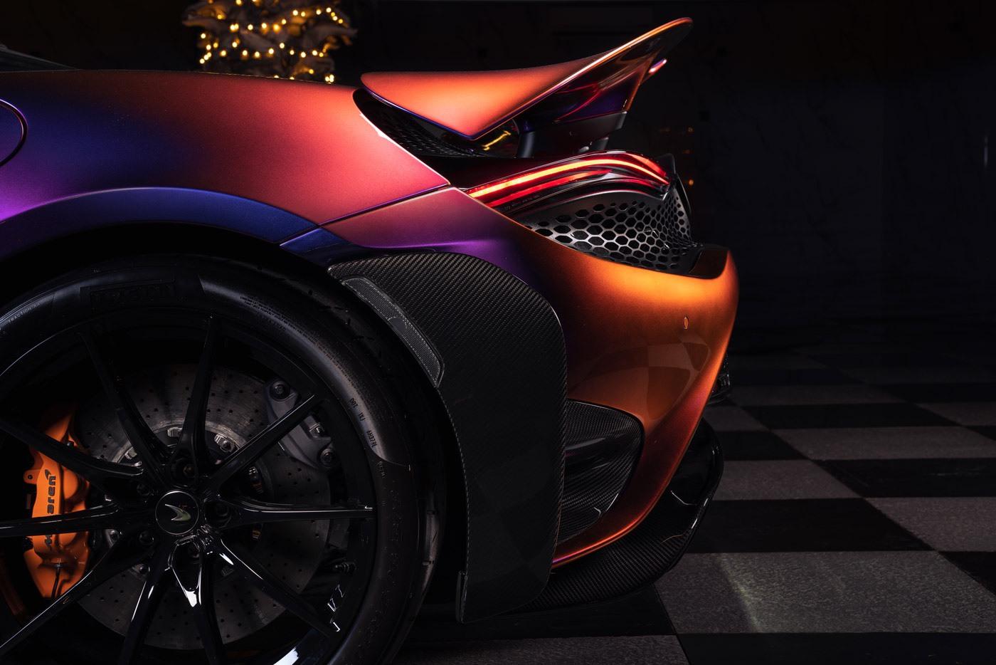 McLaren_765LT_MSO-0001