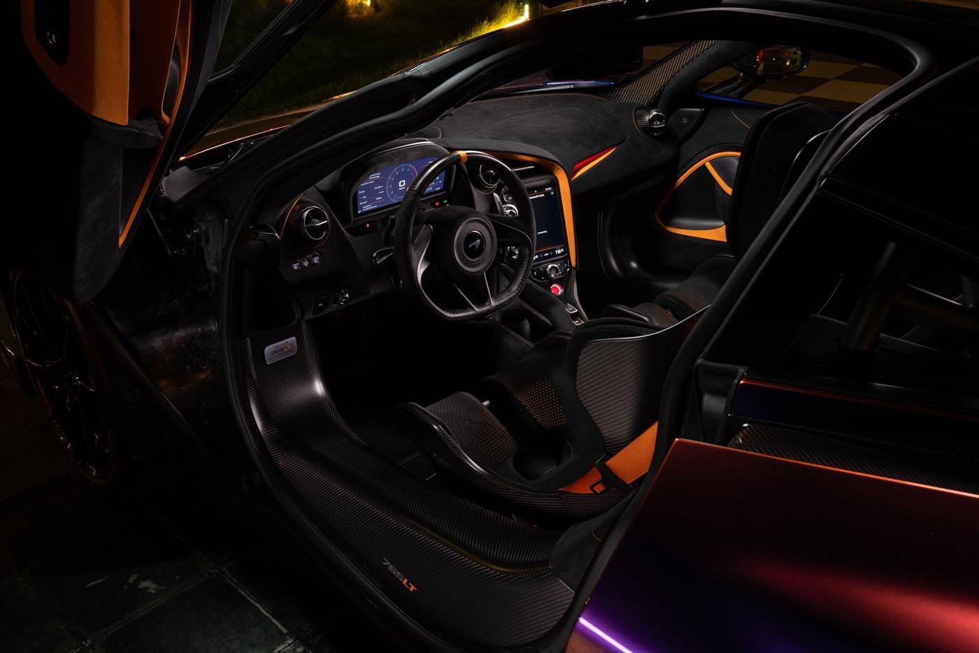 McLaren_765LT_MSO-0004