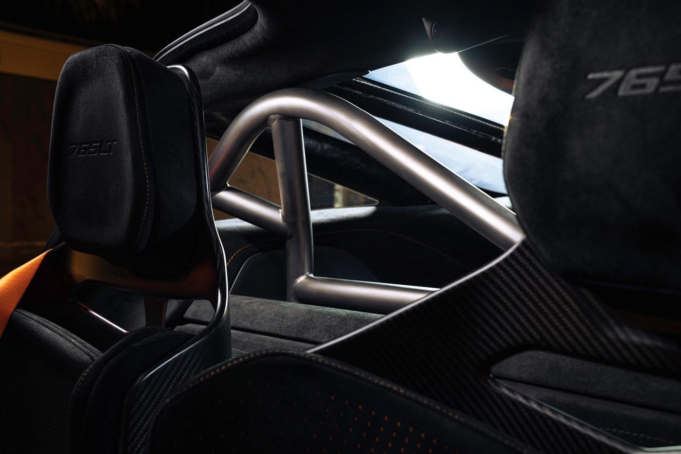 McLaren_765LT_MSO-0005