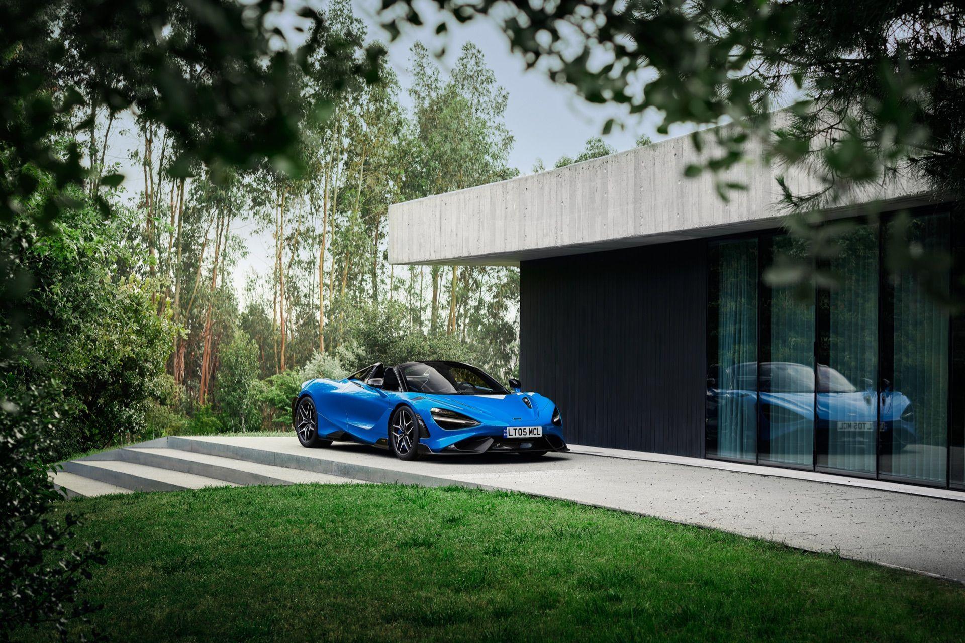 McLaren_765LTSpider-001