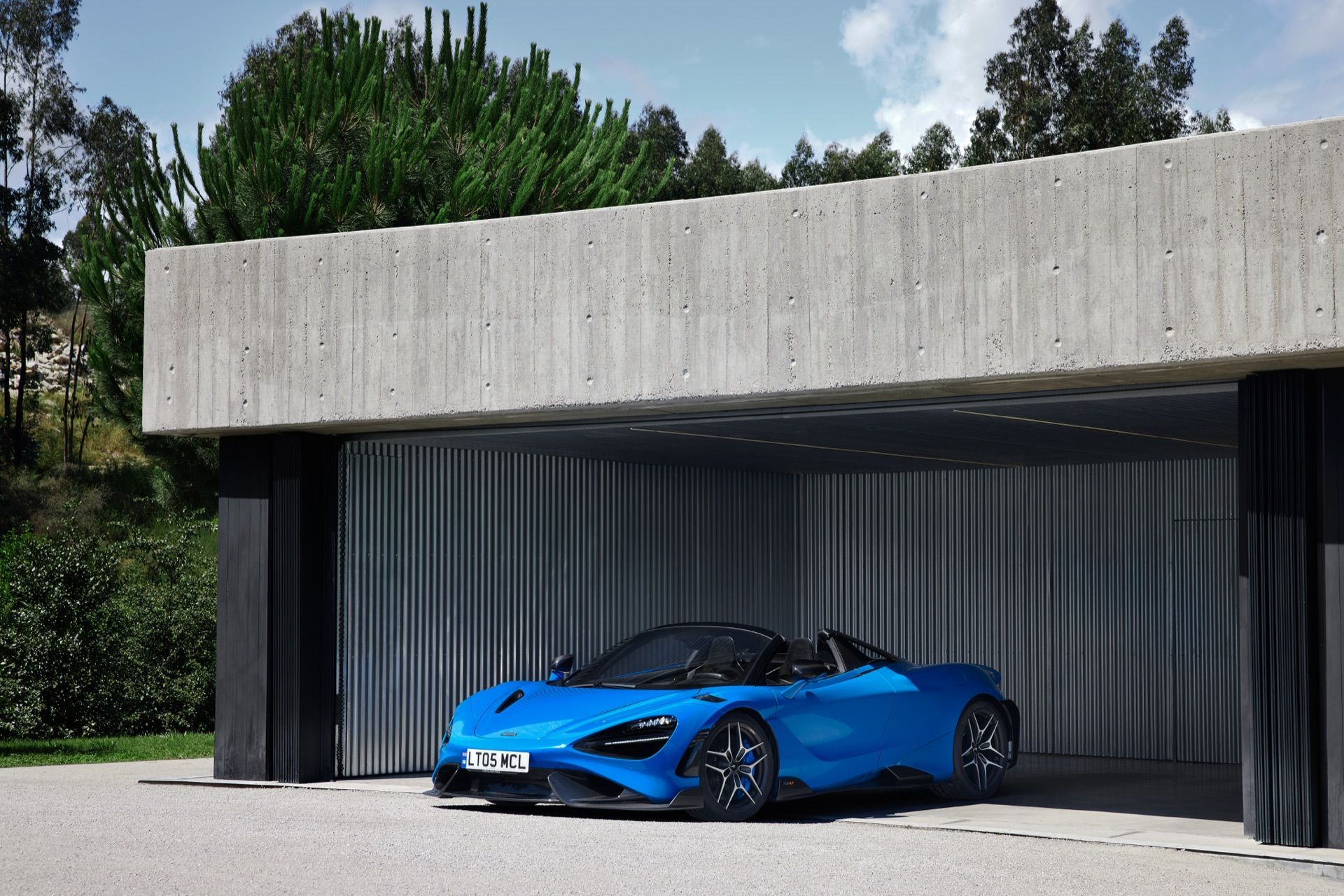 McLaren_765LTSpider-004