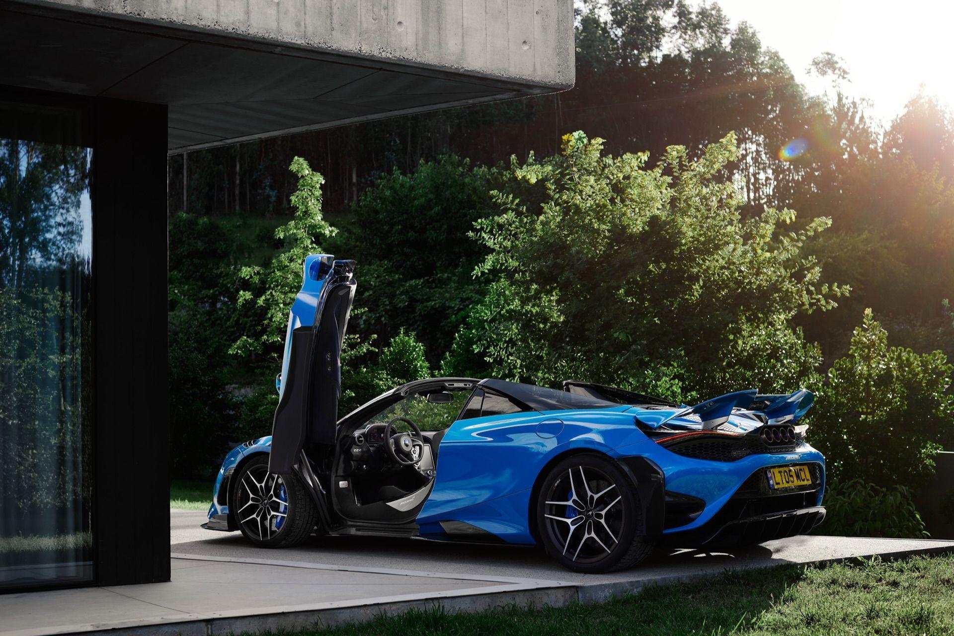 McLaren_765LTSpider-006