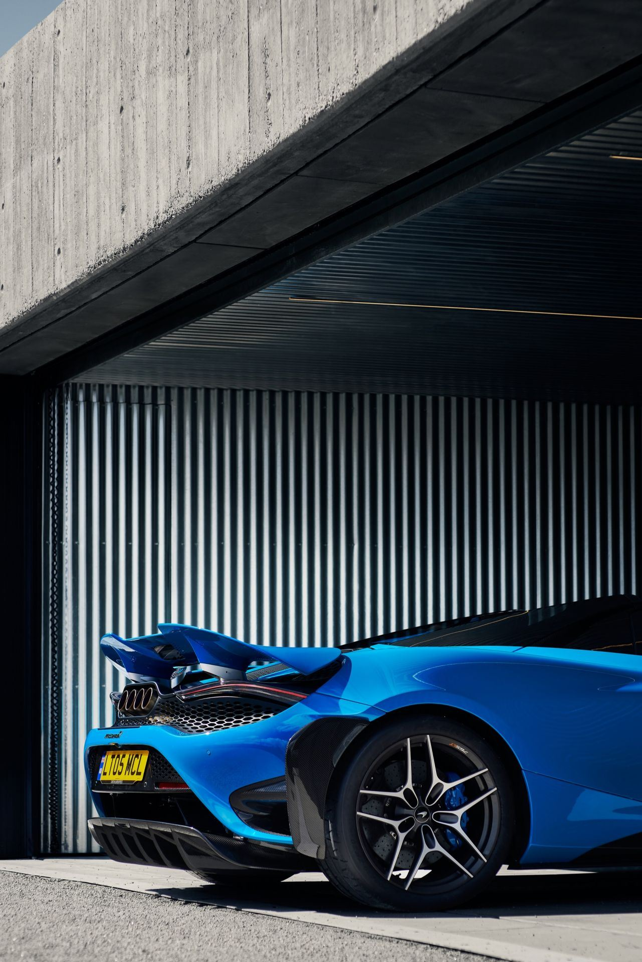 McLaren_765LTSpider-007