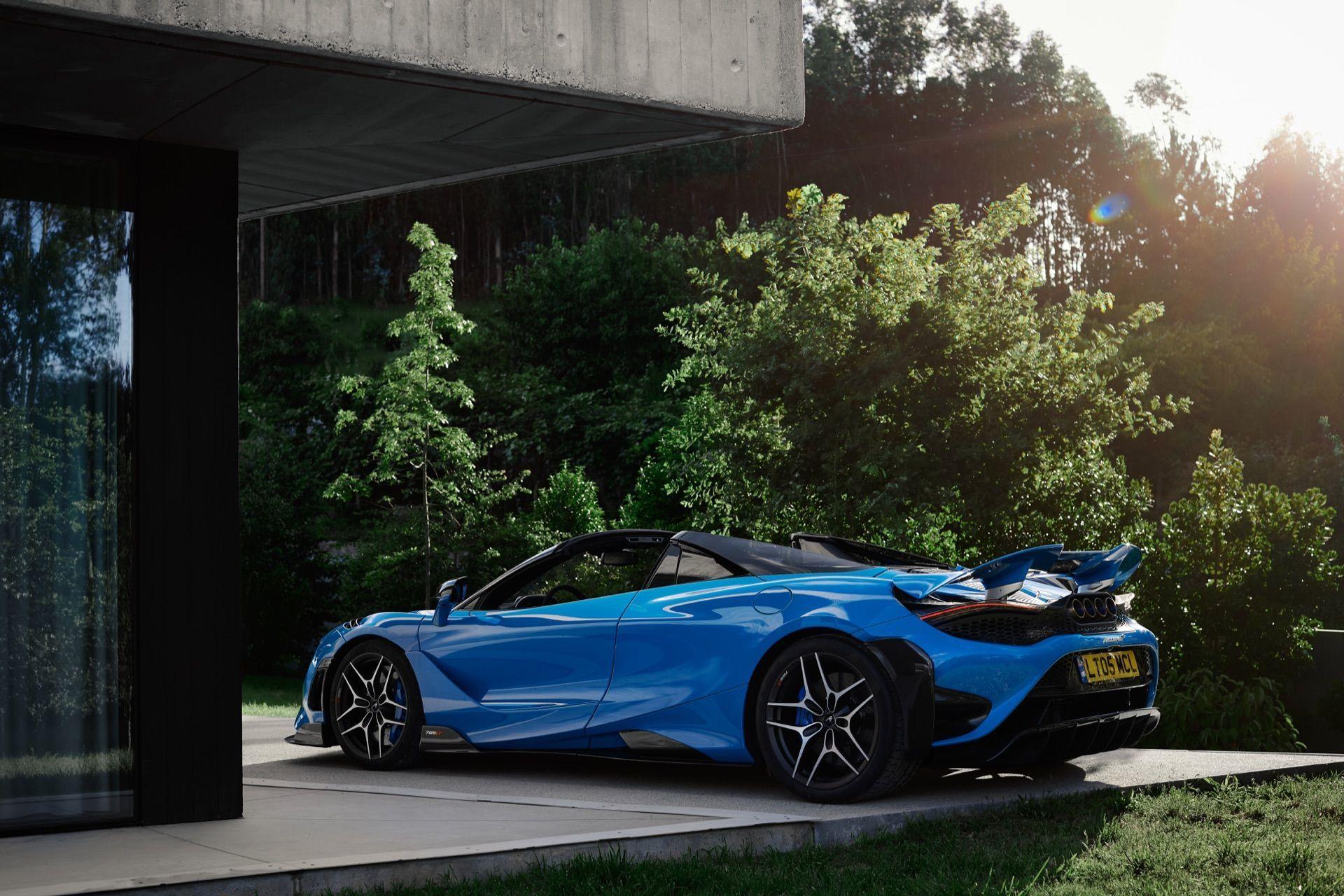 McLaren_765LTSpider-008