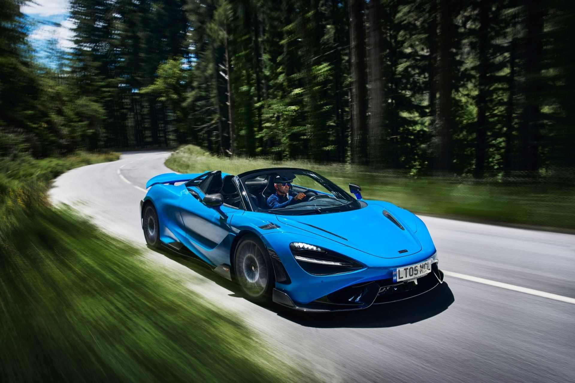 McLaren_765LTSpider-027