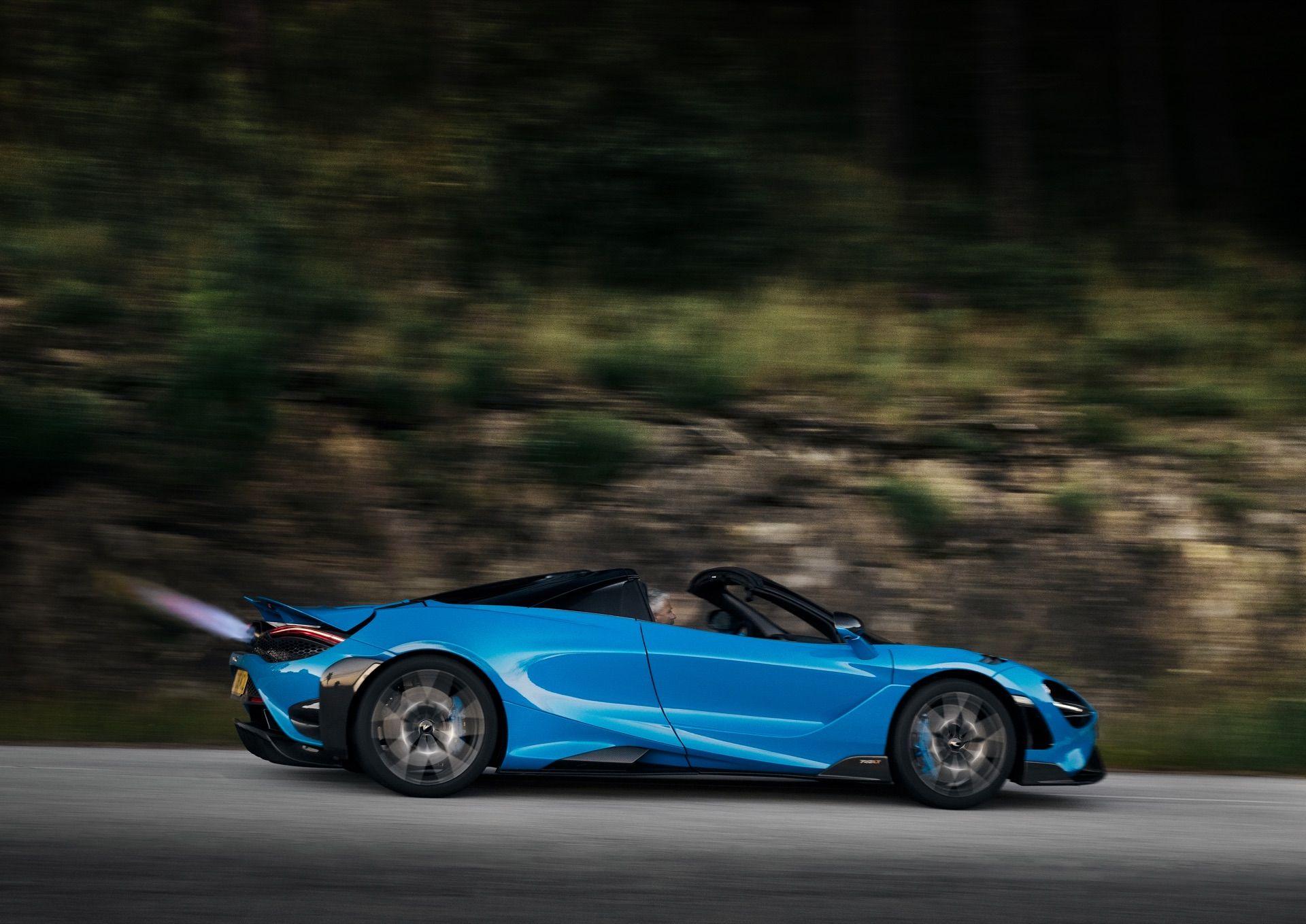 McLaren_765LTSpider-029