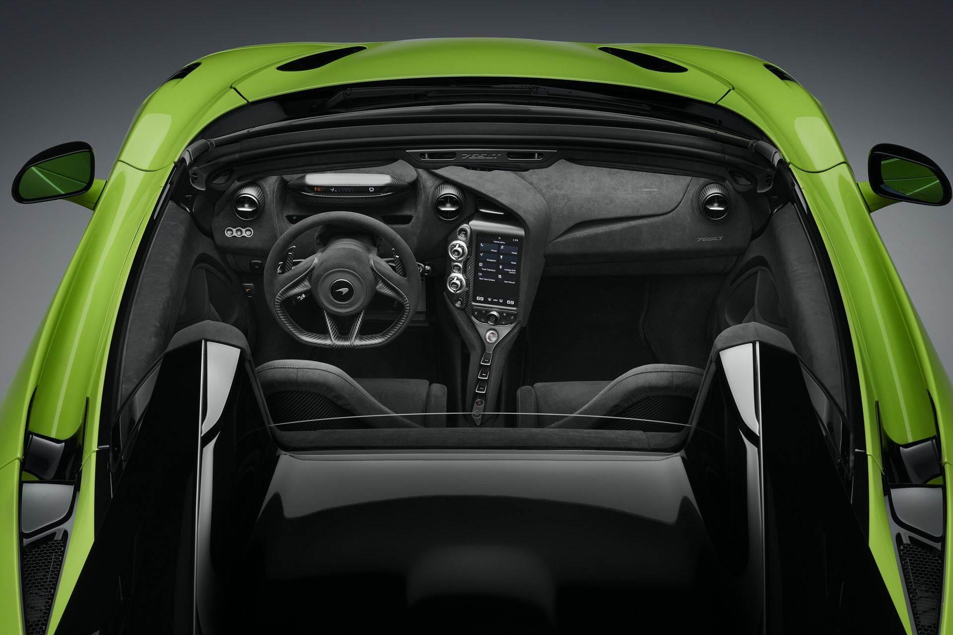 McLaren_765LT_Spider-Studio-11-interior
