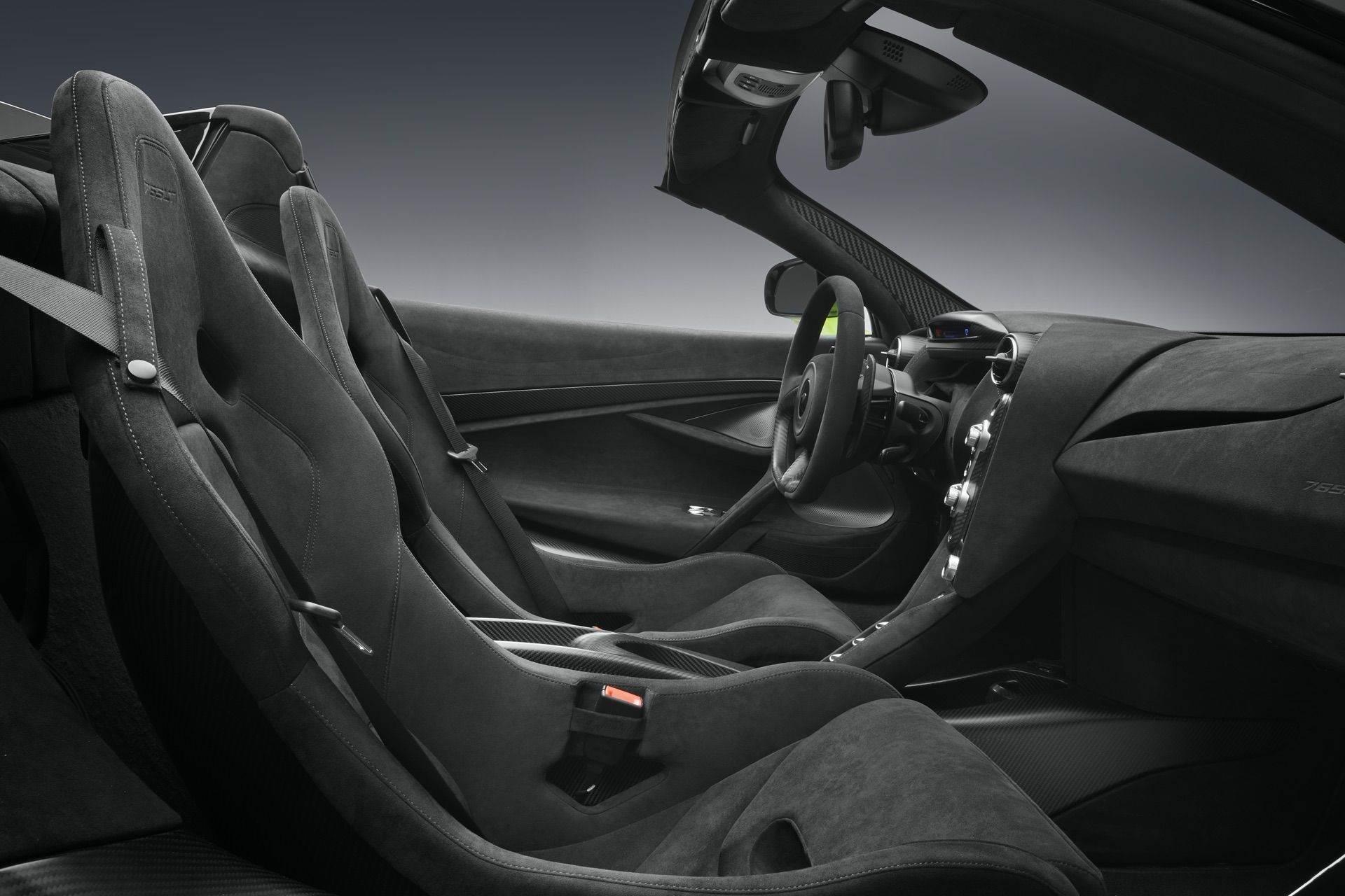 McLaren_765LT_Spider-Studio-12-IntLow