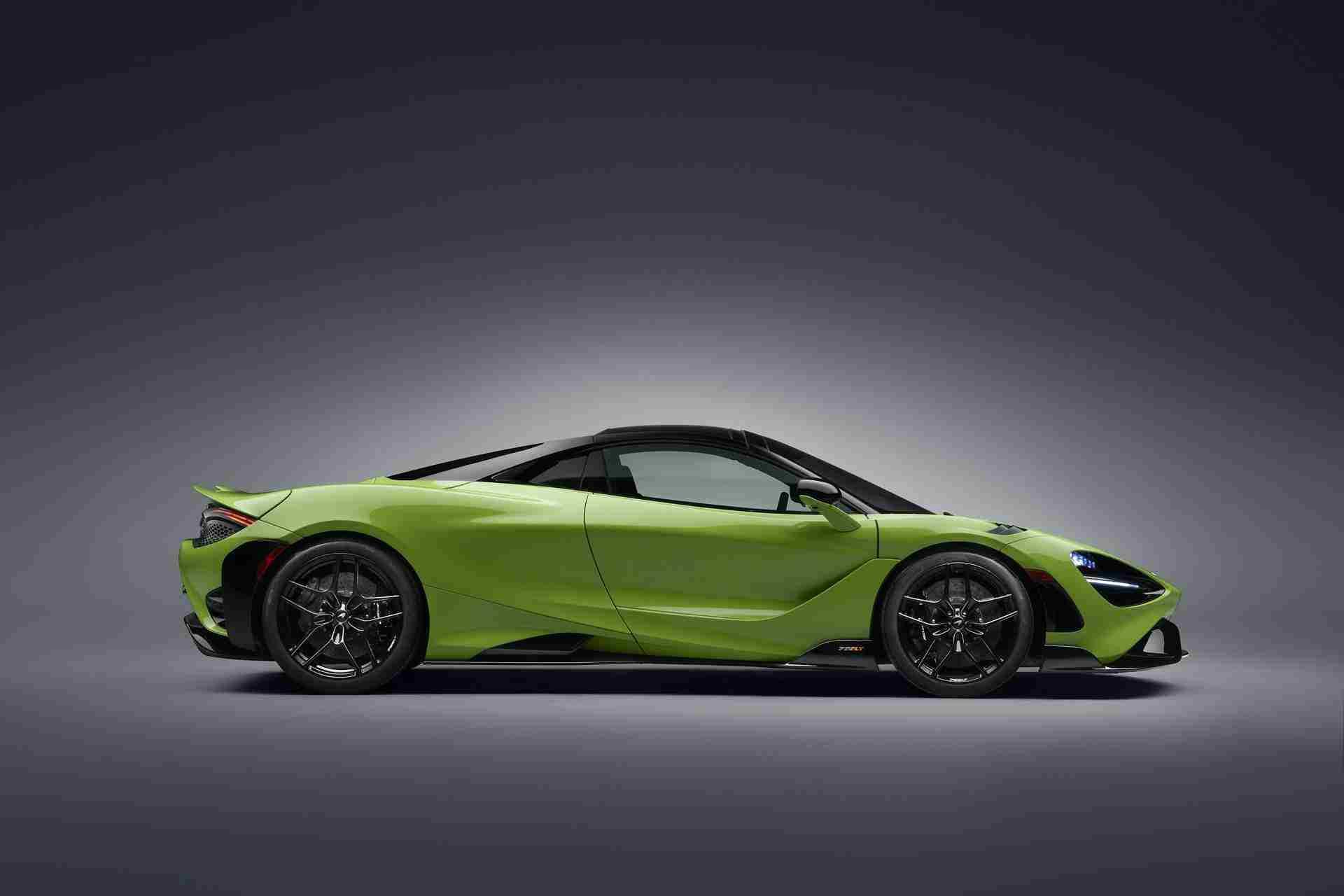 McLaren_765LT_Spider-Studio-14-Profile_roof_up