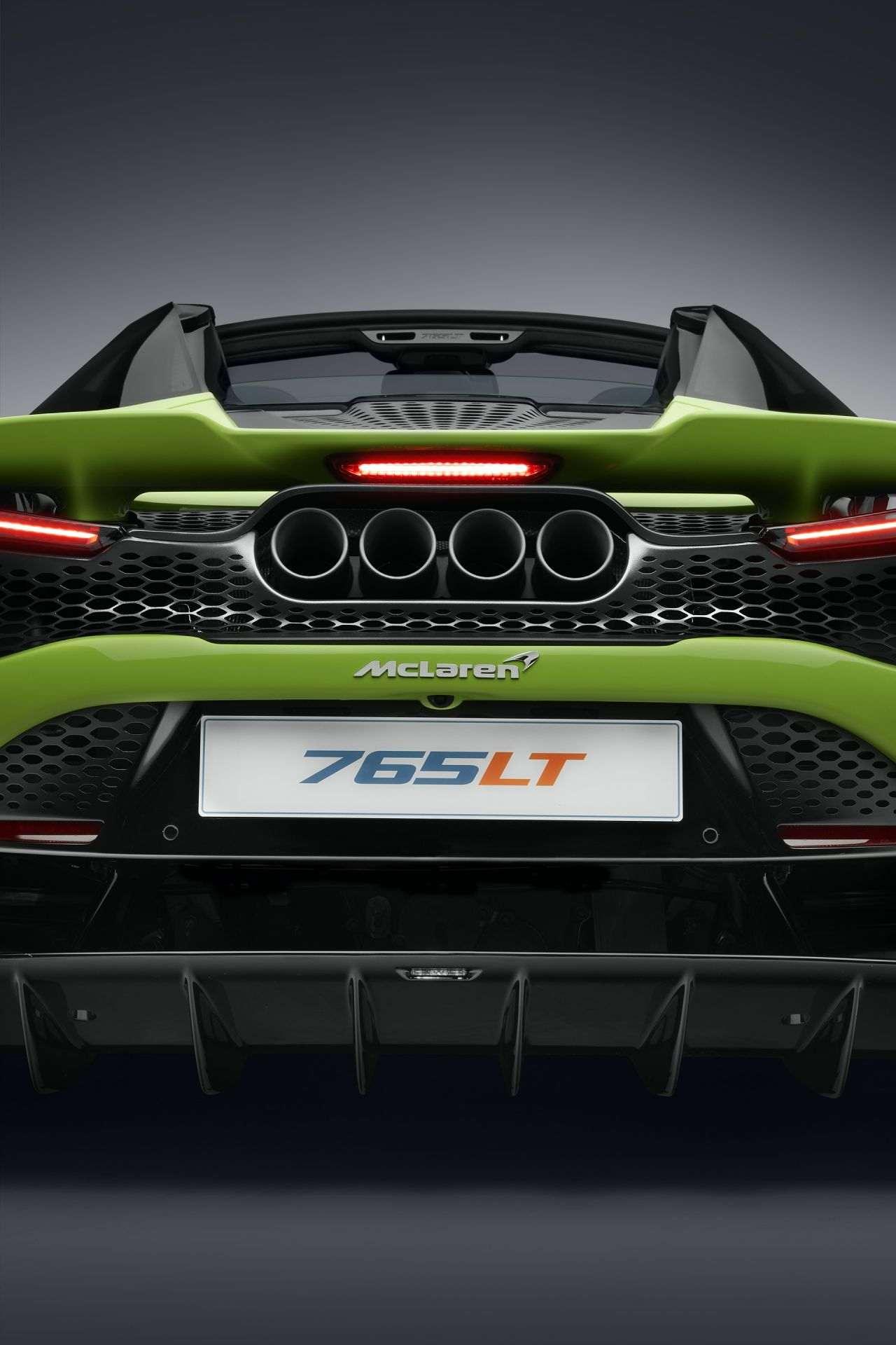 McLaren_765LT_Spider-Studio-15-Exhaust