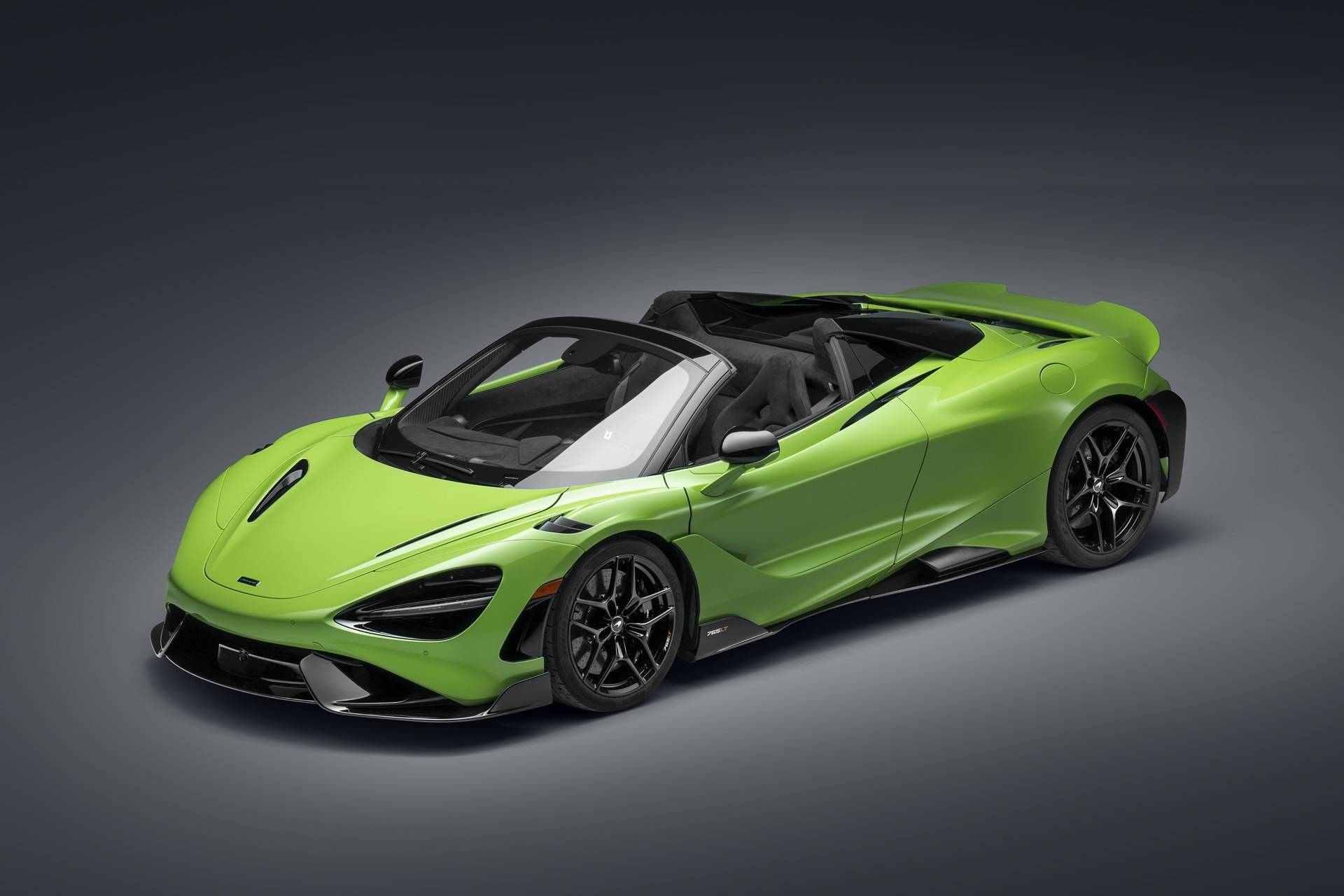 McLaren_765LT_Spider-Studio-20-F3Qhigh2