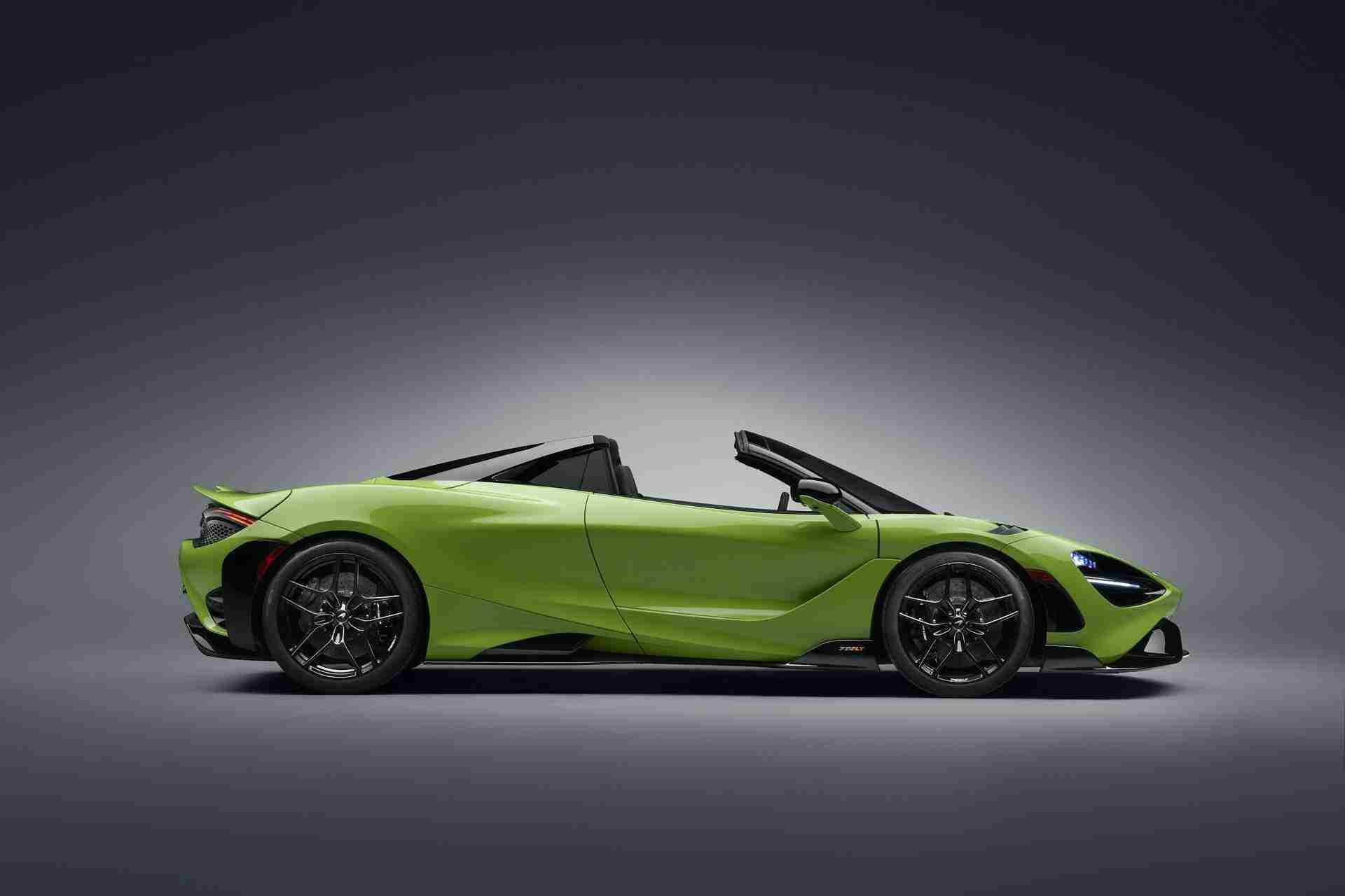 McLaren_765LT_Spider-Studio-3-Profile_roof_down