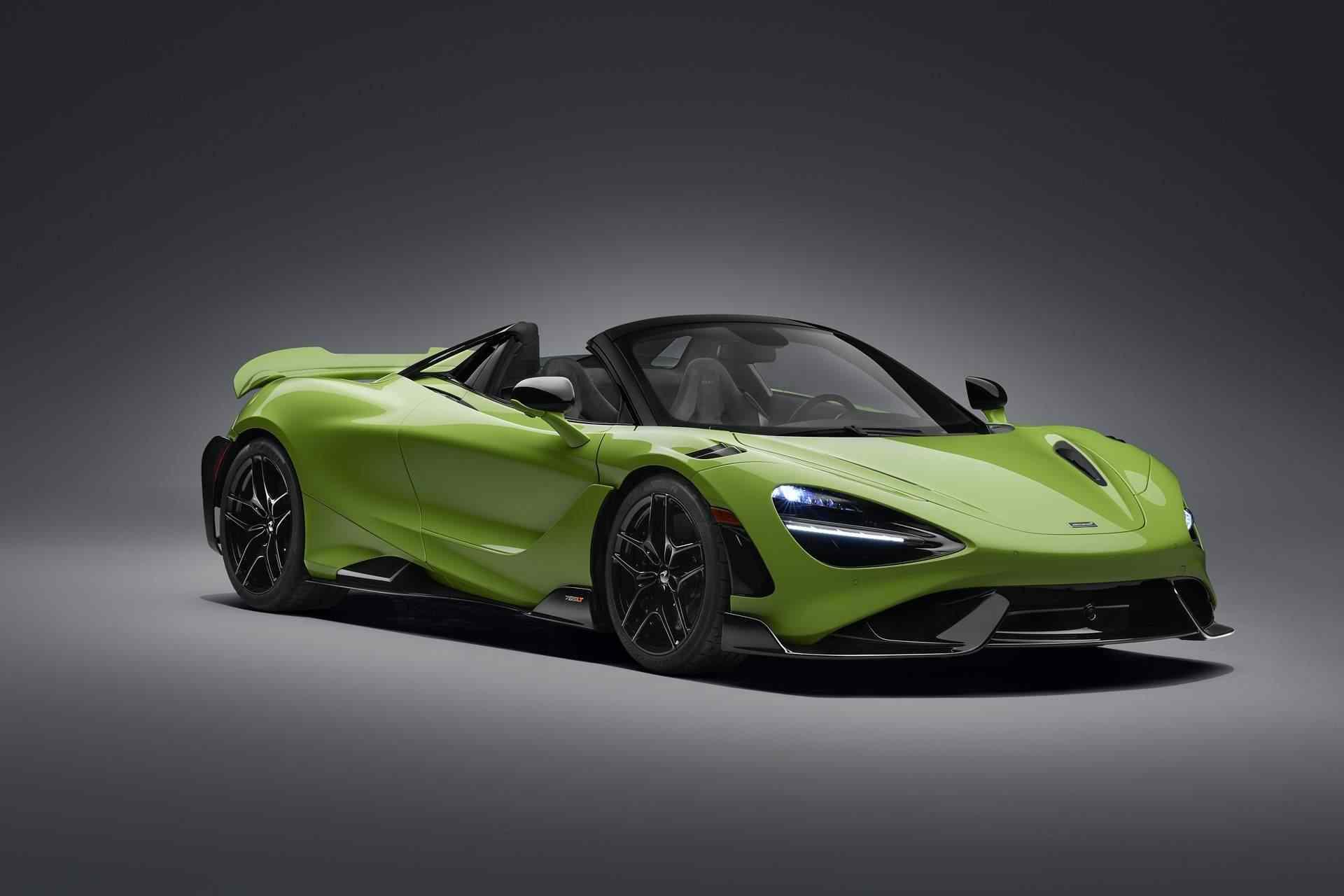 McLaren_765LT_Spider-Studio-4-F3Q