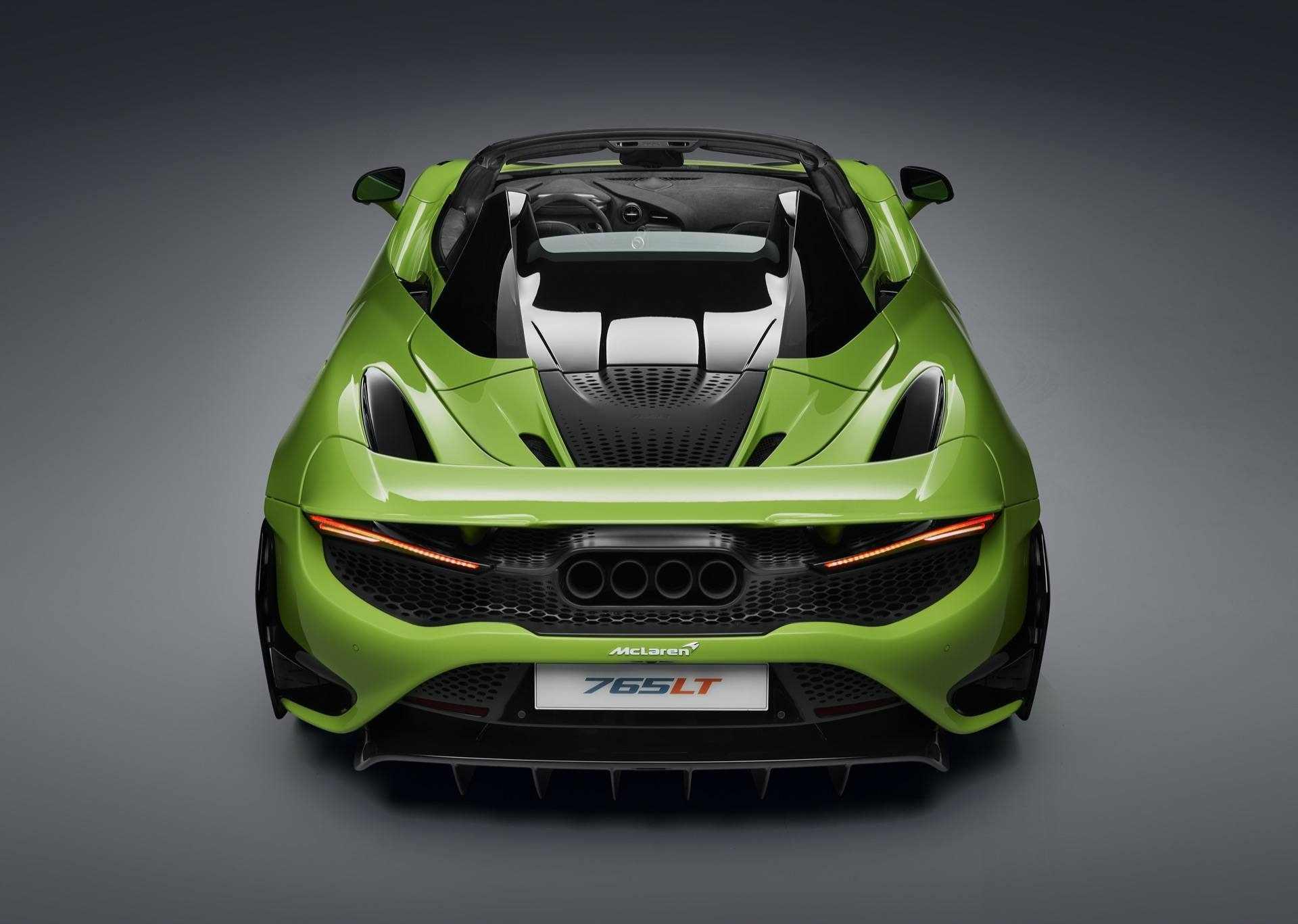 McLaren_765LT_Spider-Studio-6-Rear