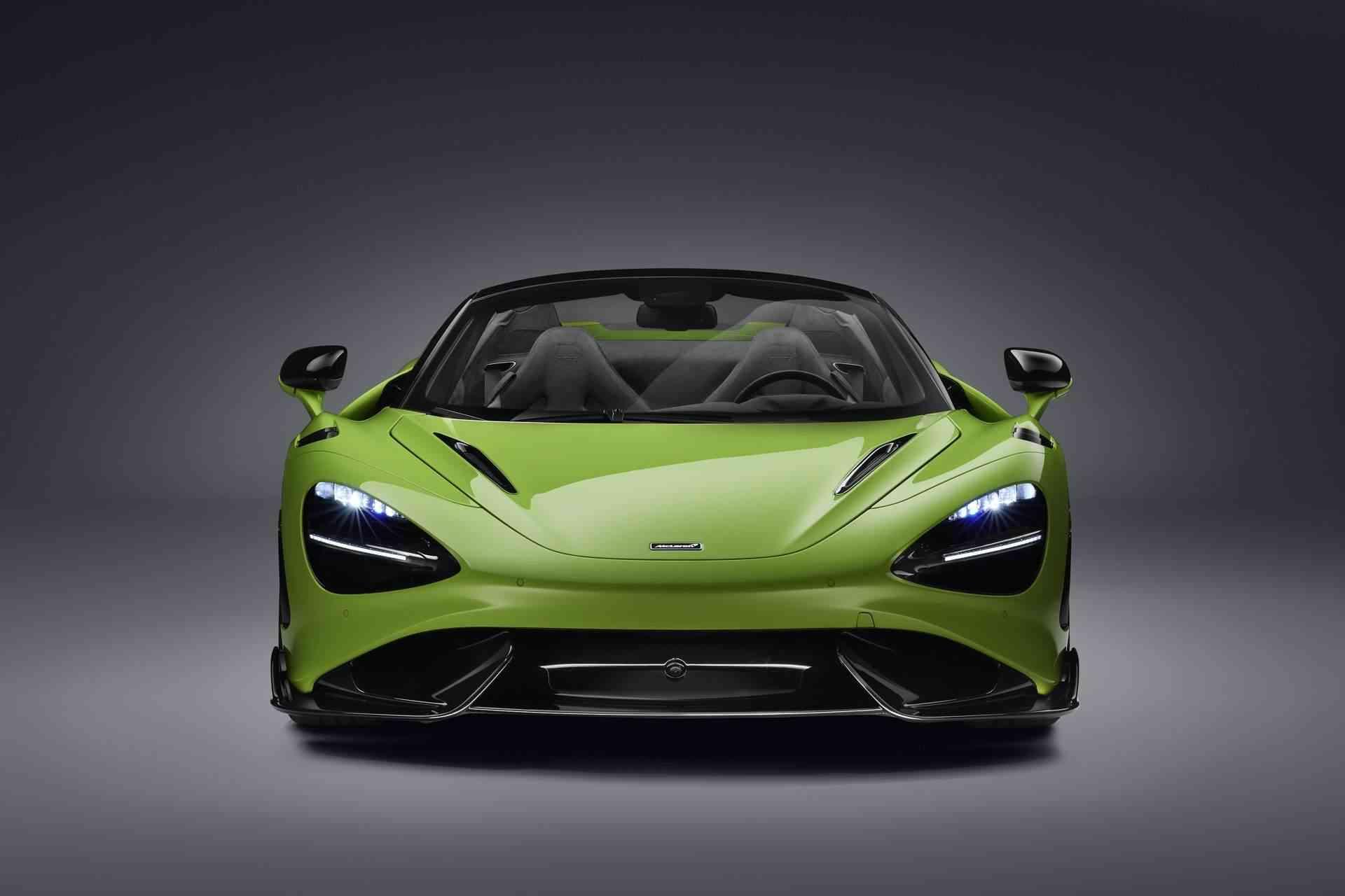 McLaren_765LT_Spider-Studio-7-Front