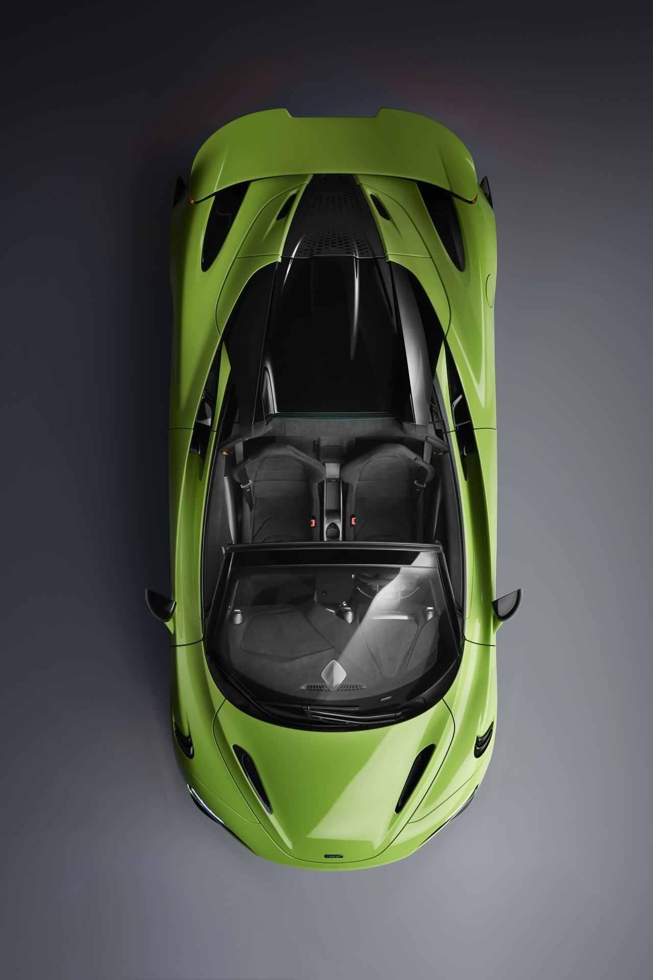 McLaren_765LT_Spider-Studio-8-Overhead