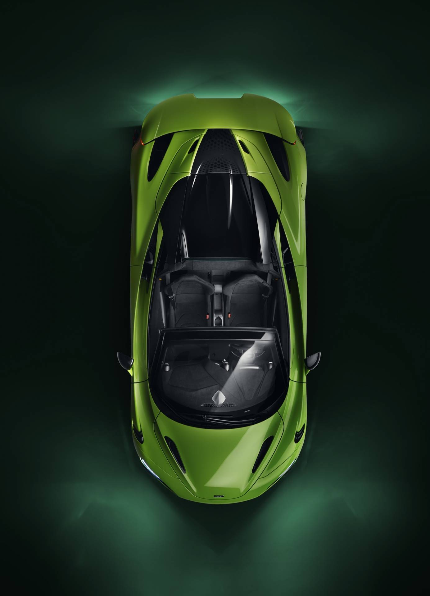 McLaren_765LT_Spider-Studio-8-Overheadalt