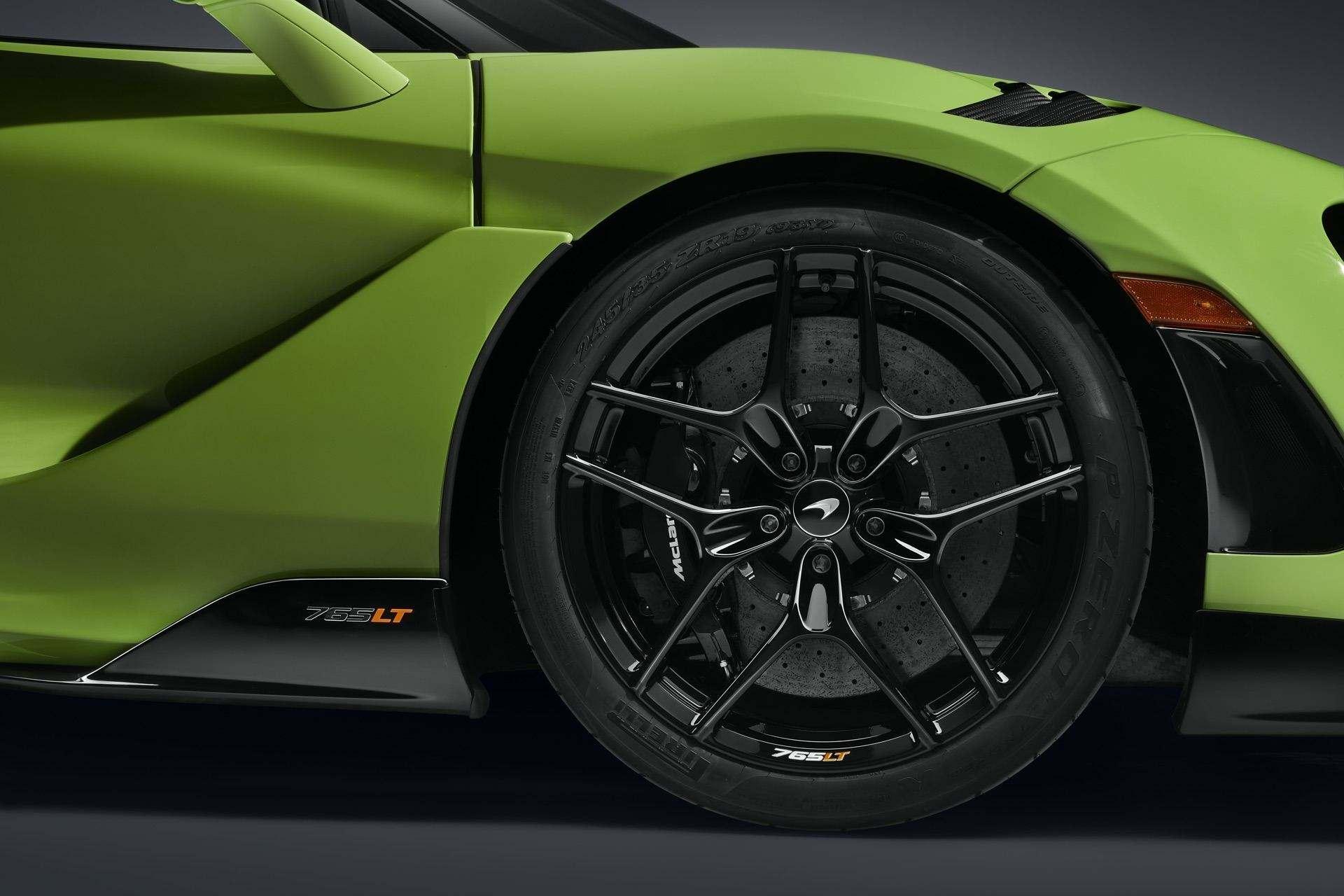 McLaren_765LT_Spider-Studio-9-Wheel