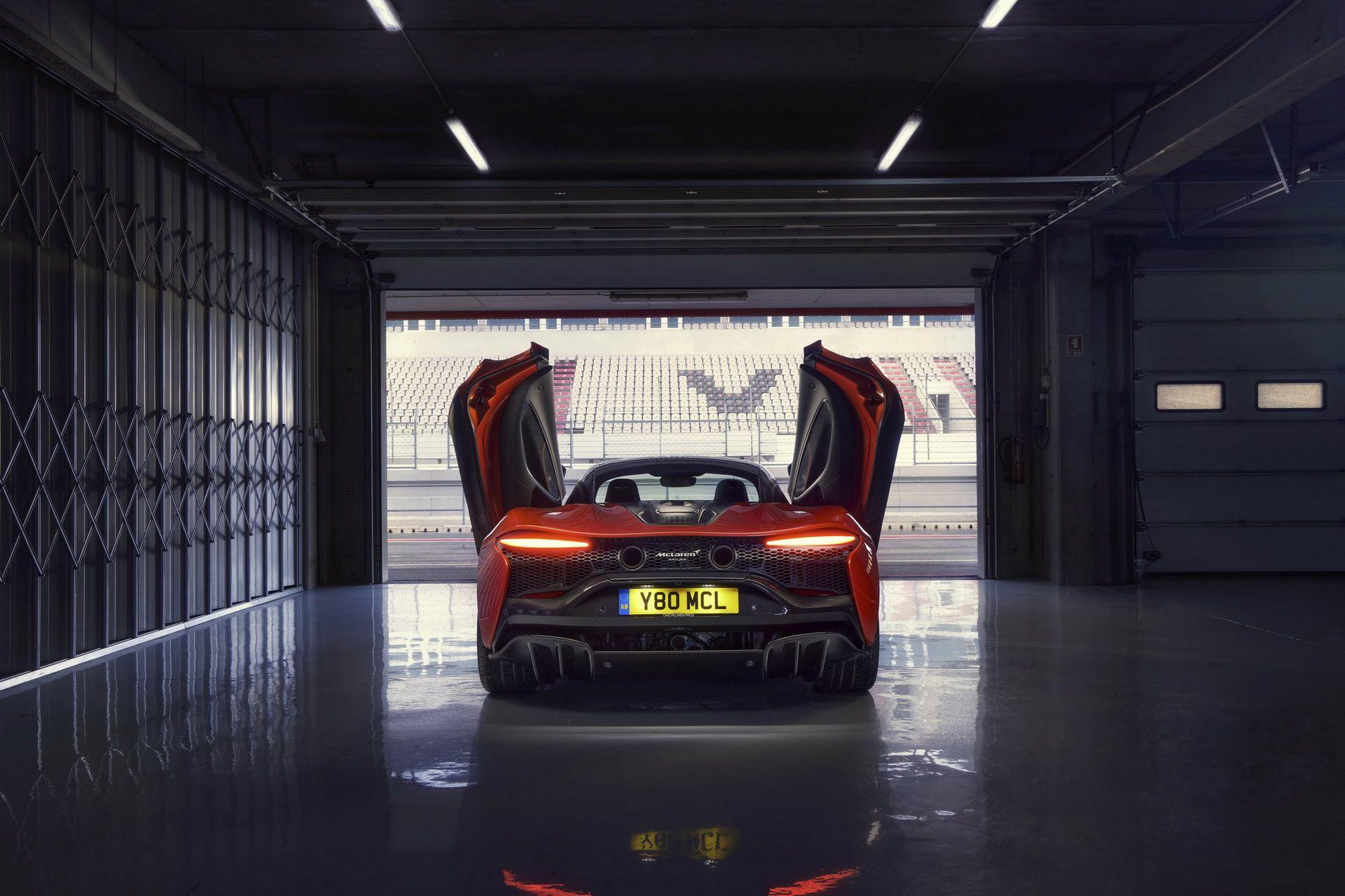 McLaren-Artura-34