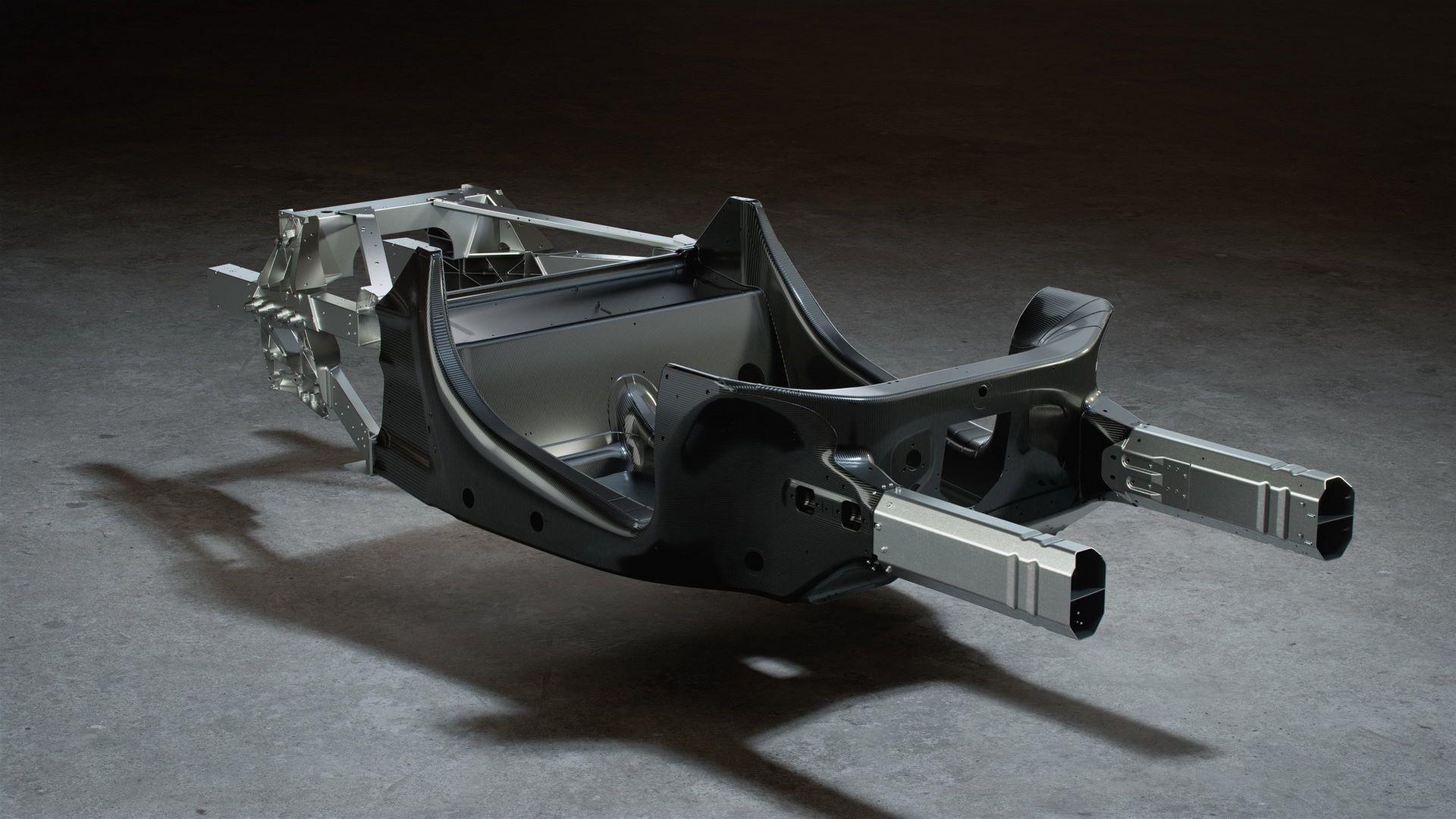 McLaren-Artura-46