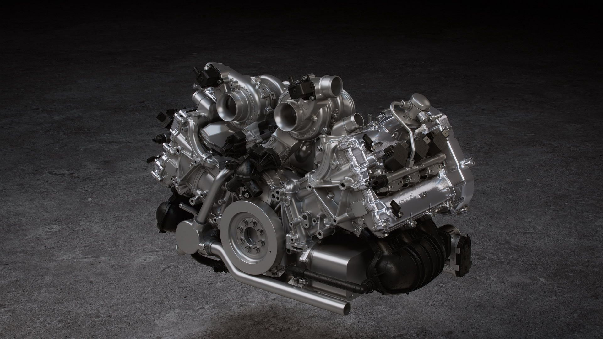 McLaren-Artura-47