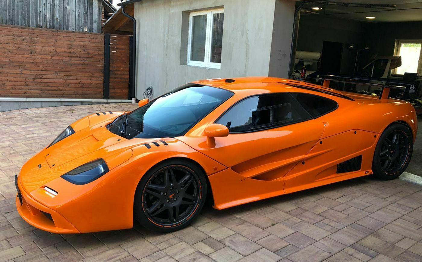 McLaren-F1-Porsche-Boxster-replica-1
