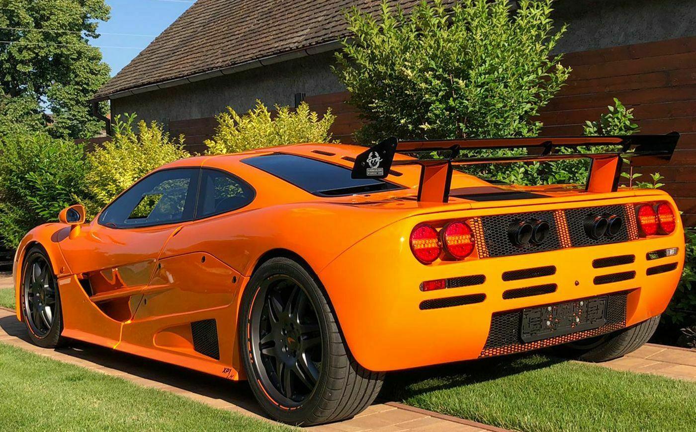 McLaren-F1-Porsche-Boxster-replica-2