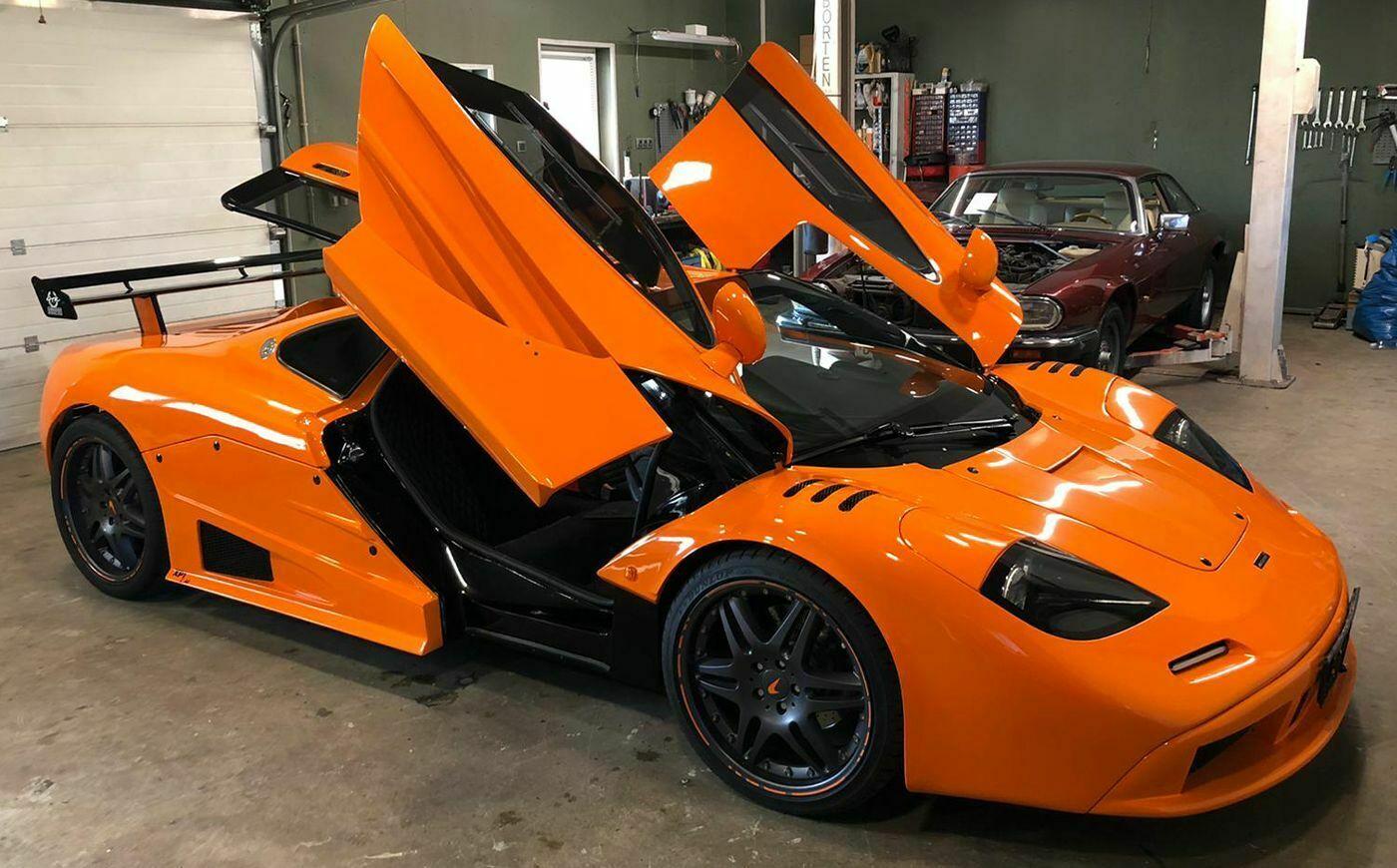 McLaren-F1-Porsche-Boxster-replica-3