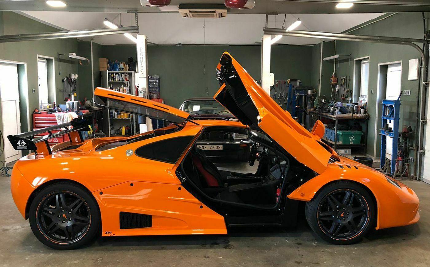 McLaren-F1-Porsche-Boxster-replica-5