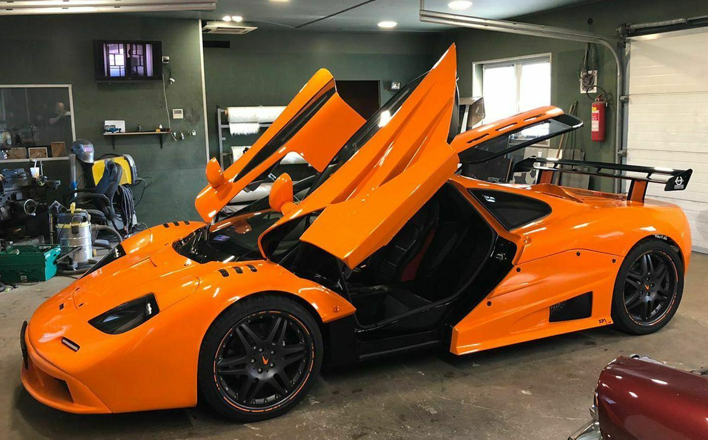 McLaren-F1-Porsche-Boxster-replica-7