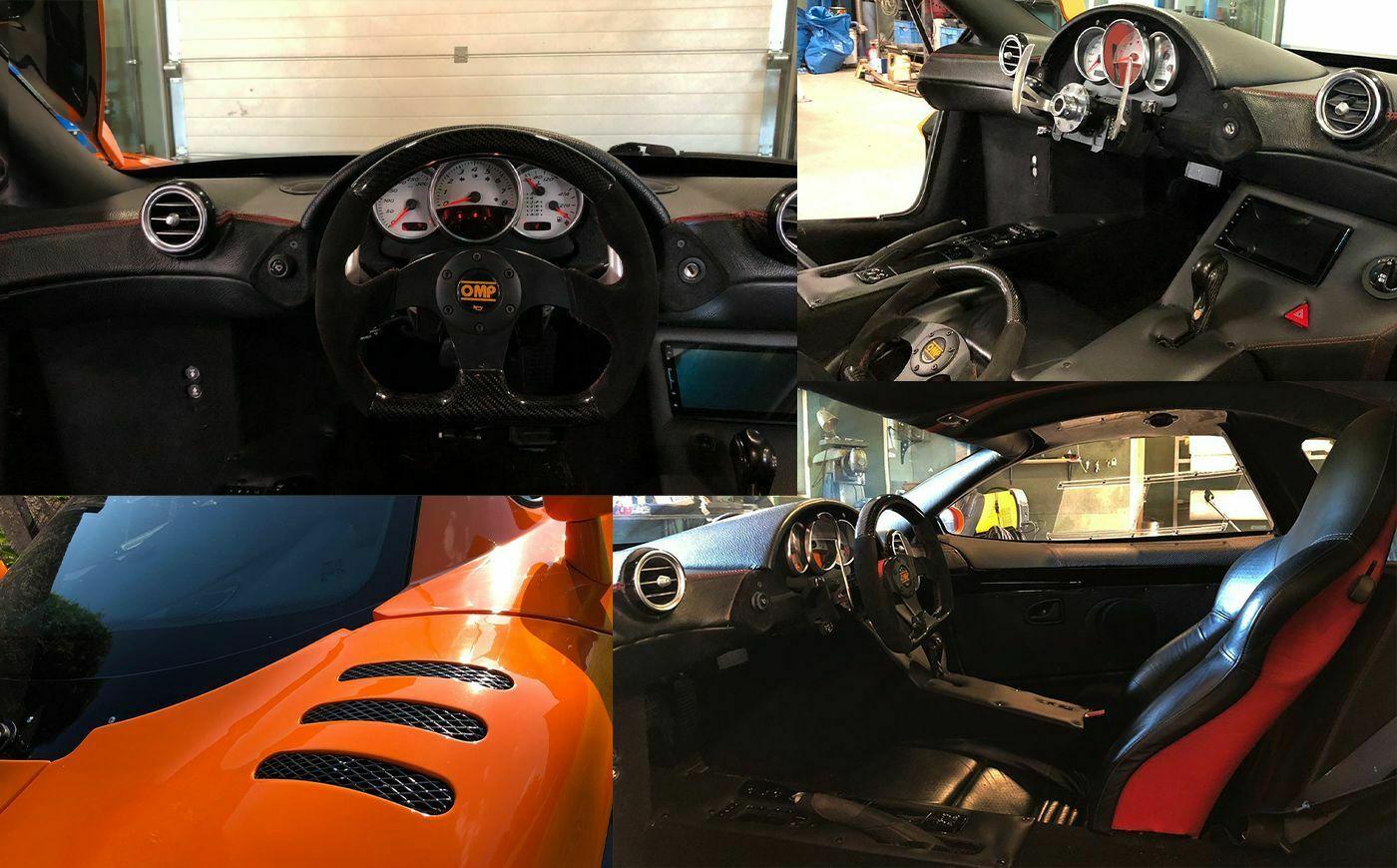 McLaren-F1-Porsche-Boxster-replica-9