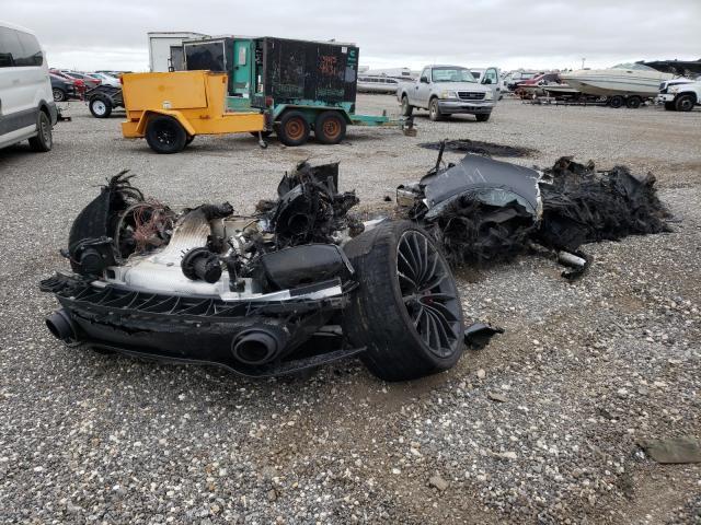 McLaren_GT_burned_0001