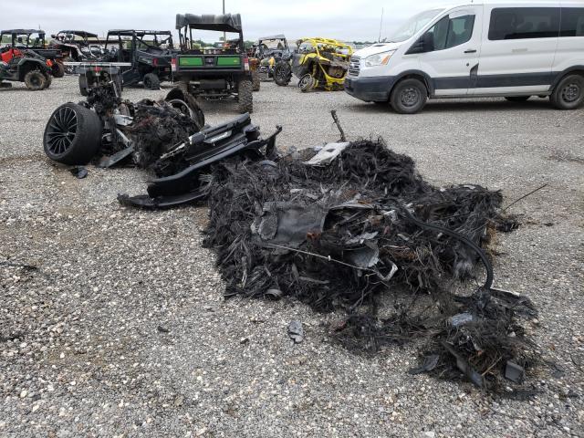 McLaren_GT_burned_0002