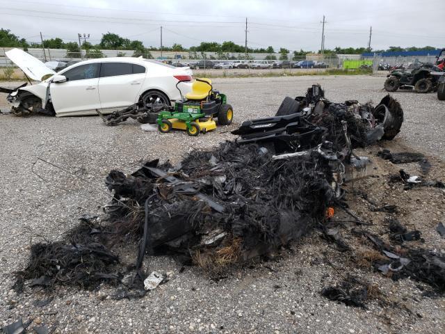 McLaren_GT_burned_0003