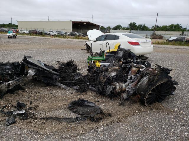 McLaren_GT_burned_0004