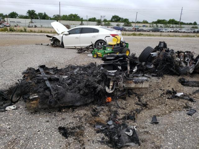 McLaren_GT_burned_0005