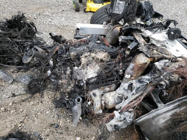 McLaren_GT_burned_0006