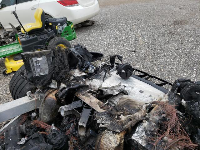 McLaren_GT_burned_0007