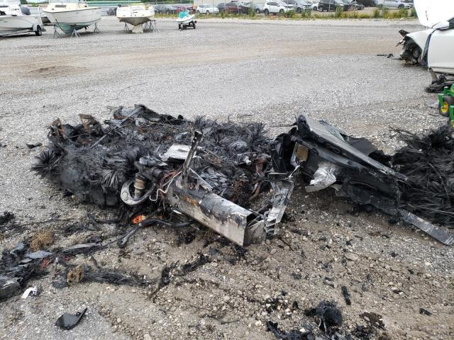 McLaren_GT_burned_0008