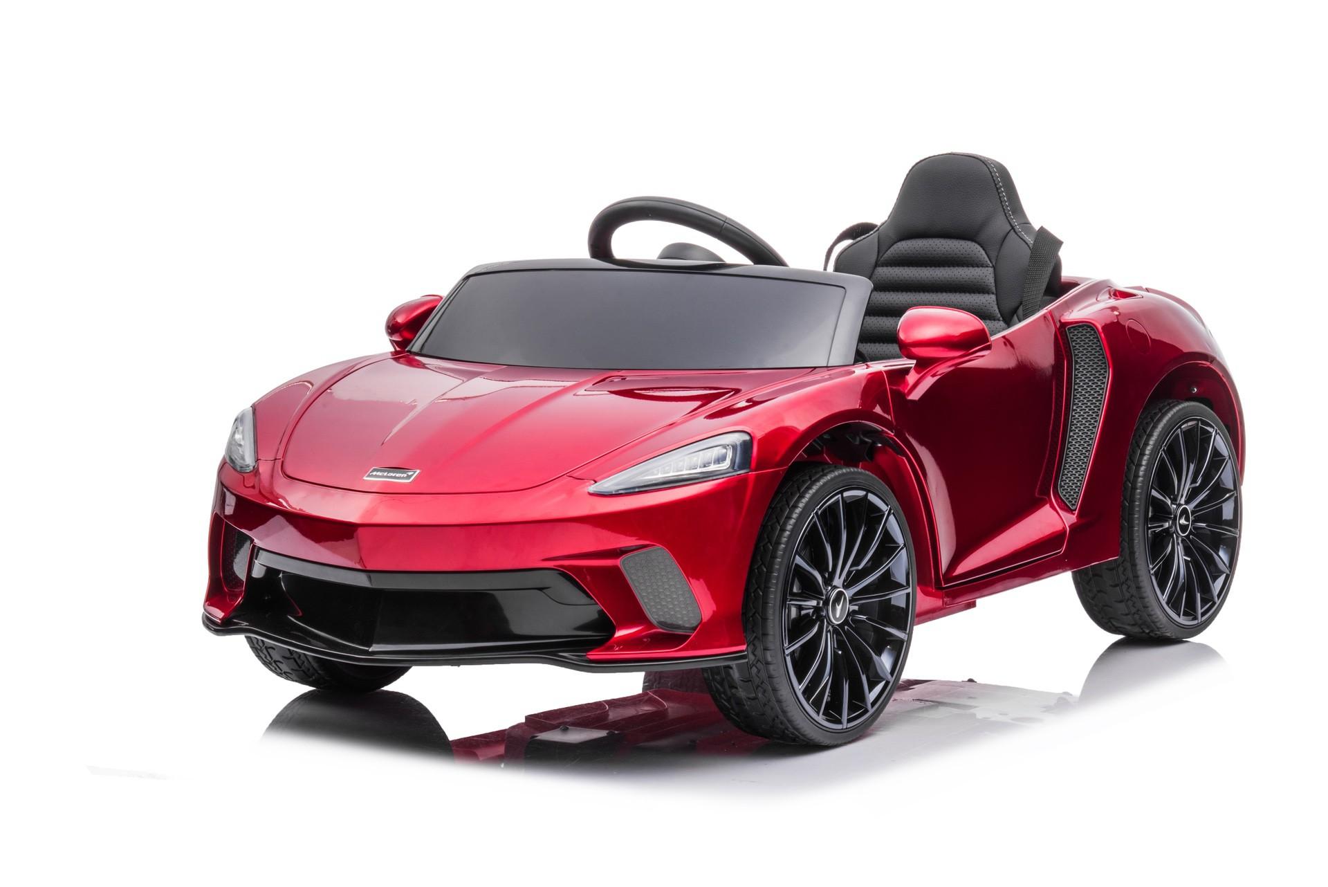 McLaren_GT_Ride-On-0000